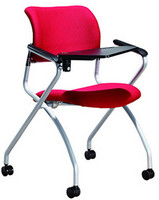 Contemporary design chair 805-D