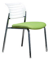 4 legs visitor chair 805-A