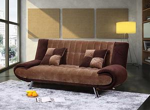 6209- Sofa Bed