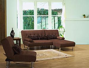 6207- Sofa Bed
