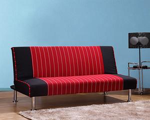 6203- Sofa Bed