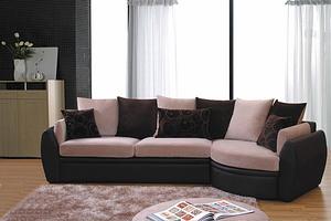6330 - Sectioal Sofa