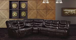 8329 - recliner sofa/fabric recliner sofa/moder sofa