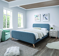 Hugo Bed