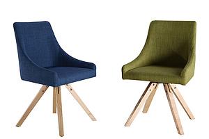 Lubi Chair