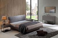 Bedroom Set_A3067-N-Lykke