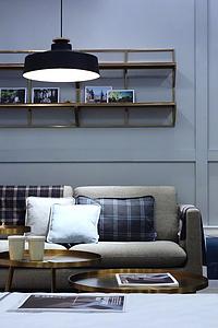 Note-Sofa
