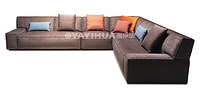 Corner Sofa Living Room Y1562