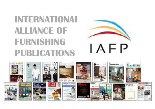 International Alliance Of Furnishing