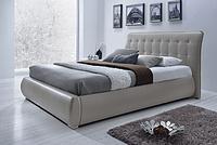 Ejaaz Bed