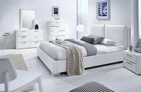 Exia Bed