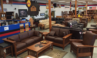 Furniture importer pays $1.5M In FCA duty avoidance case