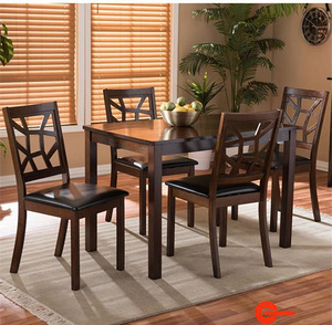 COS-ANDREW DINING SET