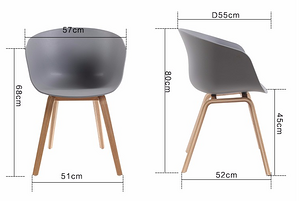 modern design chair