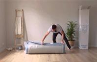Australian mattress startup plots UK and Asia expansion