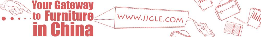家具在线英文版首页广告3