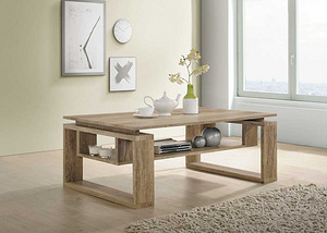 EASTON COFFEE TABLE