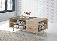 JOVA COFFEE TABLE