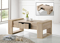 AMRO COFFEE TABLE