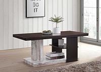 BORIS COFFEE TABLE