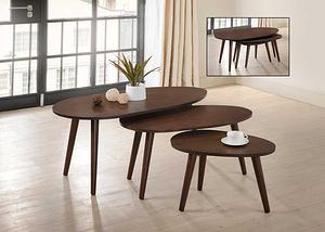XINA COFFEE TABLE