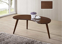 BRYSON COFFEE TABLE