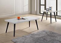 SUNNY COFFEE TABLE