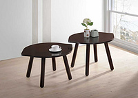 IVO COFFEE TABLE
