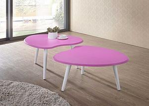 LIVA COFFEE TABLE