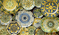 China's ceramic tile exports decreased by 27.99% in the first quarter of 2017