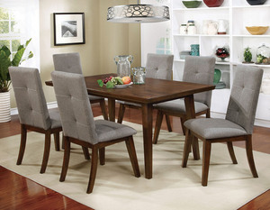 COS-ANGEL DINING SET (1+6)