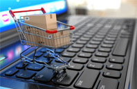 China e-commerce market to grow 19% in 2017