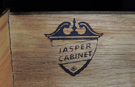 Jasper Cabinet eyes China as opportunity for growth
