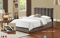 Aurora Lift up Bed
