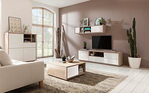 Composad_SATURNIA_living room