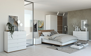 Composad_PASSACOR_bedroom