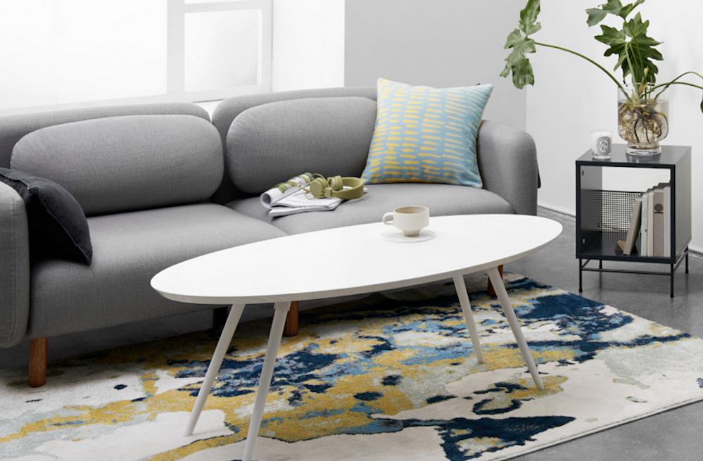 Zaozuo,furniture,round