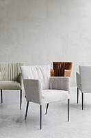 chair-KSZ_8178