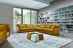 M020 sofa
