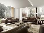 M004 sofa