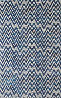Magnerest carpets