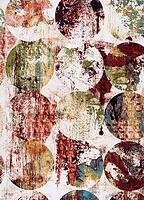 Proactive carpets