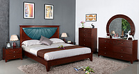 ULANQUB  Bedroom Sets