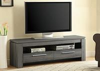 ISA (TV CABINET)