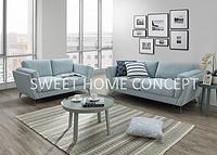Turin (2+3 seater) sofa