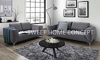 Milan  (2+3 seater) sofa