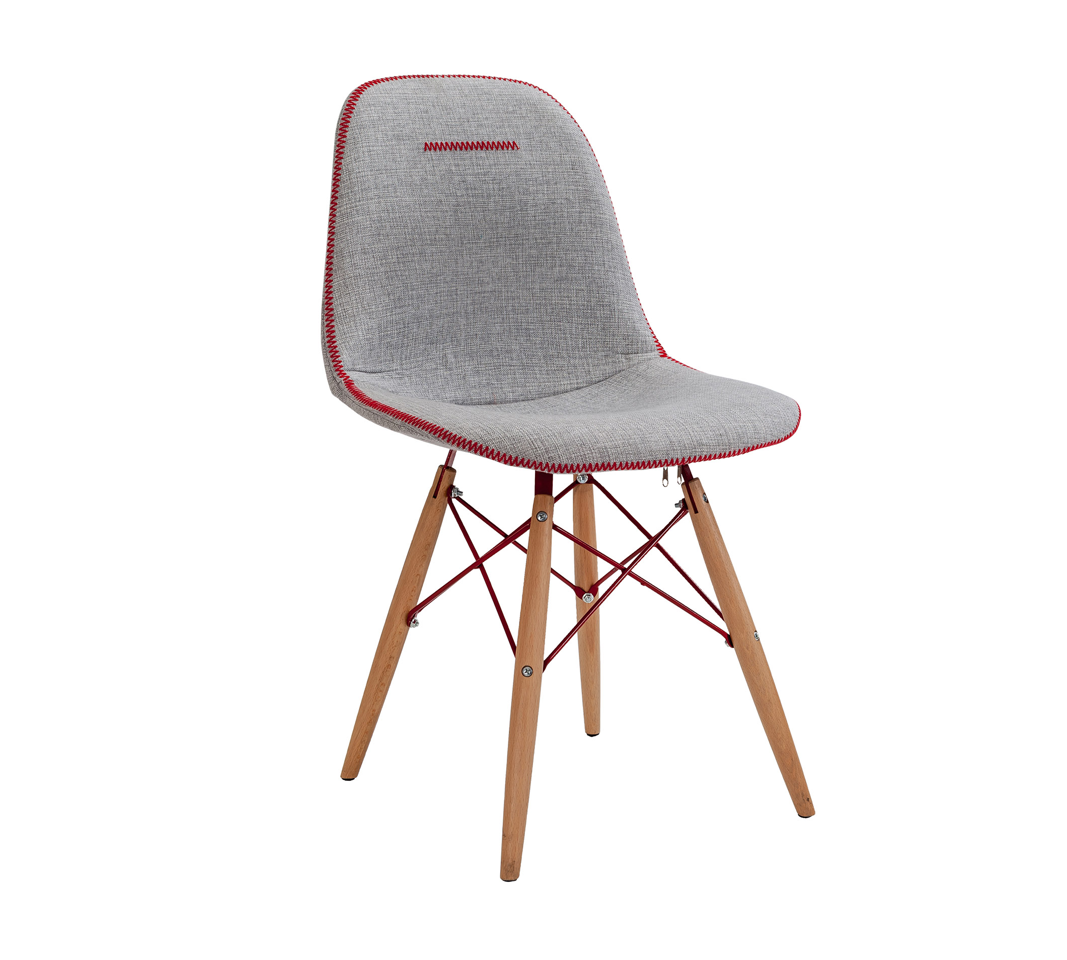 TRIO CHAIR