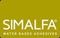 SIMALFA®