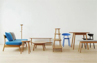 Malaysia boosts furniture sales to China