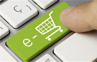 China plans more e-commerce zones